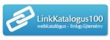 Linkkatalógus100.com